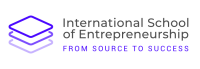 Global school for entrepreneuship