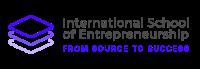 Global school for entrepreneuship