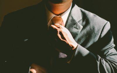 9 načinov kako postati boljši vodja