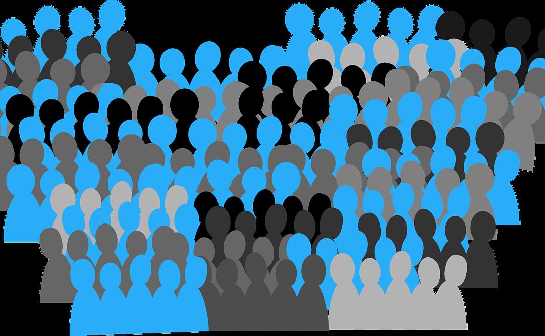 Participatory process methods