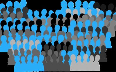 Metode participativnih procesov