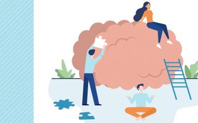 Si želite spoznati več o spodbujanju samozavedanja?