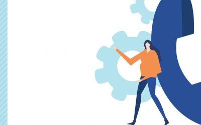 Kako izboljšati aktivno poslušanje?
